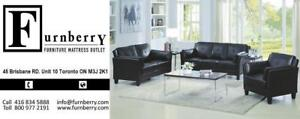 Sofa & Recliner You'll Love iT | Comfort in Style | Modern-Sleek-Contemporary