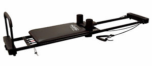Pilates reformer in need of TLC