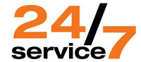 24/7 Call us now and get your quote!