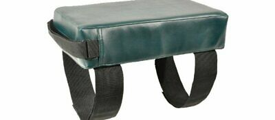 Airflo Fishing Boat Seat Cushion | NEW