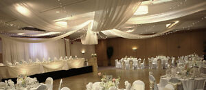 Signature Weddings and Rentals Prince George British Columbia image 5