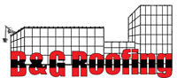 Flat Roofing - Various Positions