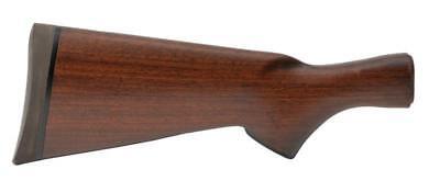 Shotgun - Remington 1100 Stock