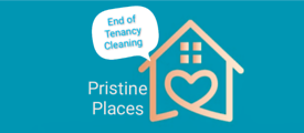 🔘End of Tenancy Cleaning🔘