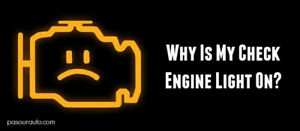 Read and/or  Reset check engine lightfor only $15