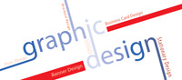 Freelabce Graphic Designer!