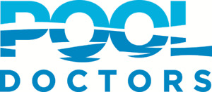 Hiring Pool and Landscape Construction - Pool Doctors