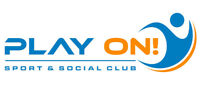 Play ON! SSC - Adult Co-ed Recreational Sport Leagues