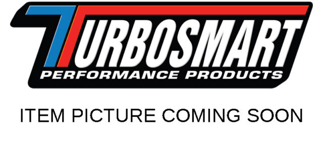 "Turbosmart TS-HE90275-BE 90 Elbow 2.75"" Blue"