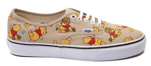 Wanted to buy: Disney Vans shoes size 38.5
