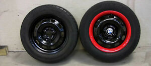 "13"" Steel Wheels BLOW OUT SALE @ Wheel Pro's"