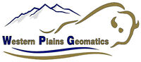 Professional  Geomatics & Land Surveying Firm