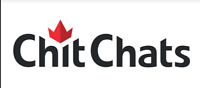 Transport for packages with Chit Chats from Ottawa to Montreal