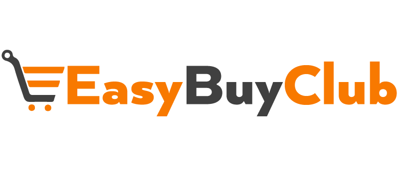 Easy Buy Club