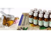 Homeopathy & Herbal Treatment / Cupping / Hijama £25 / Herbal & Natural Medicine / Medical Letters