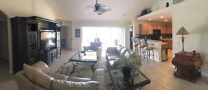 FLORIDA Cape Coral Fort Myers HOME CDN$ Rent SPECIAL Jan to Feb