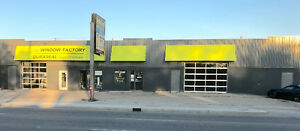 Flexible Office/Commercial Space for Lease