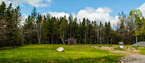 Moving back to NB?? Land For SALE!!