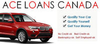 Quick Cash Newfoundland, Fastest Car Title Loan, No Credit Check