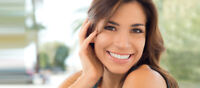 DENTAL HYGIENIST WITH ORTHODONTIC EXPERIENCE