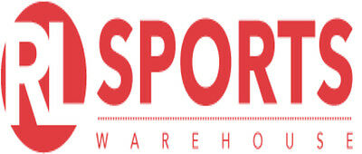 RLSportsWarehouse