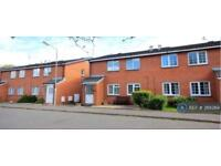 1 bedroom flat in Tibbermore Road, Glasgow, G11 (1 bed)