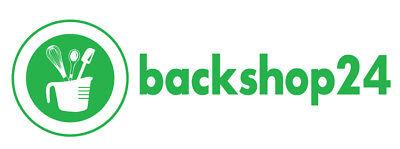 backshop24