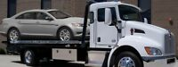 24/7 Cheap Towing / Tow Service