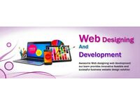 15 years experienced Web designer available for business website , eCommerce store , database