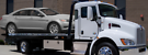 Scrap Car Removal Sydney Blacktown Blacktown Area Preview