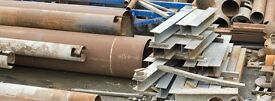 FREE SCRAP METAL COLLECTION coventry aria