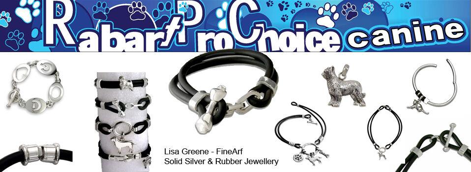 Rabart Pro-Choice Canine