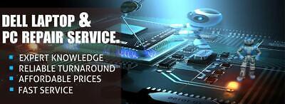 A&N Technology Solution LLC