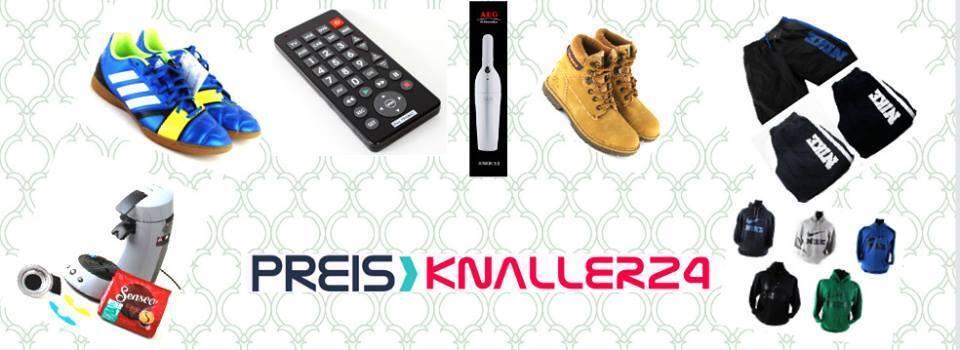preis-knaller24de