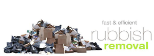 Rubbish Removal Rossmoyne Canning Area Preview