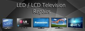 TV Repairs, laptops repairs, mobile phones, PS4, Sat Nav, & all Electronic devices repair centre