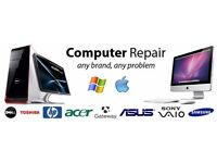 Hatfield Computer/Laptop Repair and Network Support