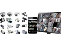 EPOS & CCTV INSTALLATION / MAINTENANCE / SALES