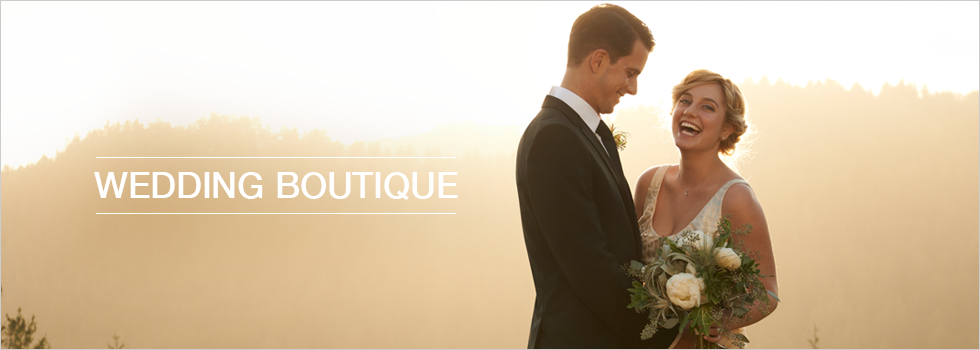 Wedding Boutique | Shop now