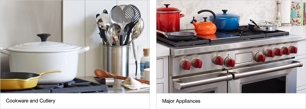 Different Types Of Kitchen Knives  Car Interior Design. Brown And Red Kitchen. Red Pig Asian Kitchen. Kitchen Pull Out Storage. Stainless Steel Accessories For Kitchen. New Modern Kitchen Pictures. Kitchen Design Rustic Modern. Organizing Cabinets In Kitchen. Restaurant Kitchen Organization