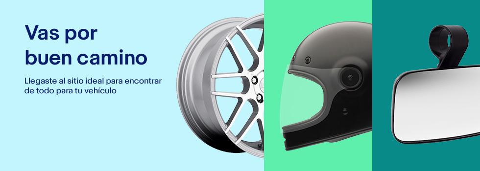 repuestos y accesorios motors ebay