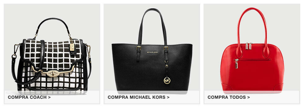 63f75138c Moda, Carteras y bolsos | eBay