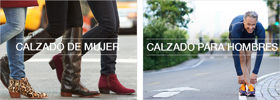 Y Zapatos Botas Tacones Mujeres Bajos Niños Calzado Hombres Zx16qx