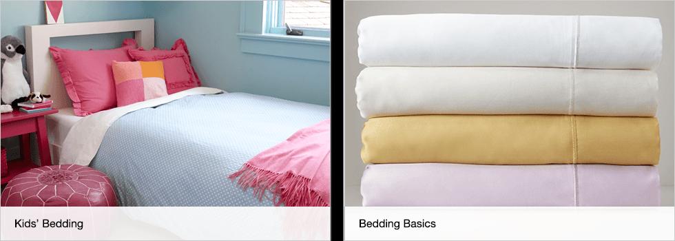 comforters purple kids ideas sets comforter image girls bedding pink inspiring