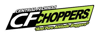 Central Florida Choppers
