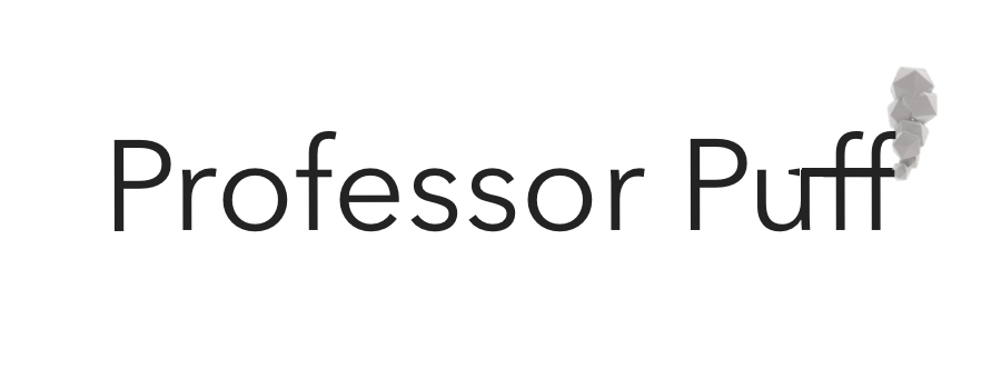 professor_puff