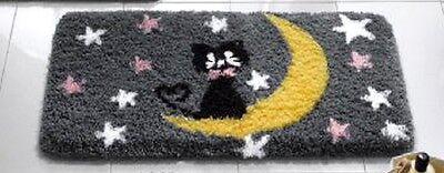 Badematte Katze Test Vergleich Badematte Katze Kaufen Sparen