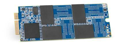 OWC 1TB Aura 6G SSD for Late 2012 and Early 2013 iMac With complete DIY toolki