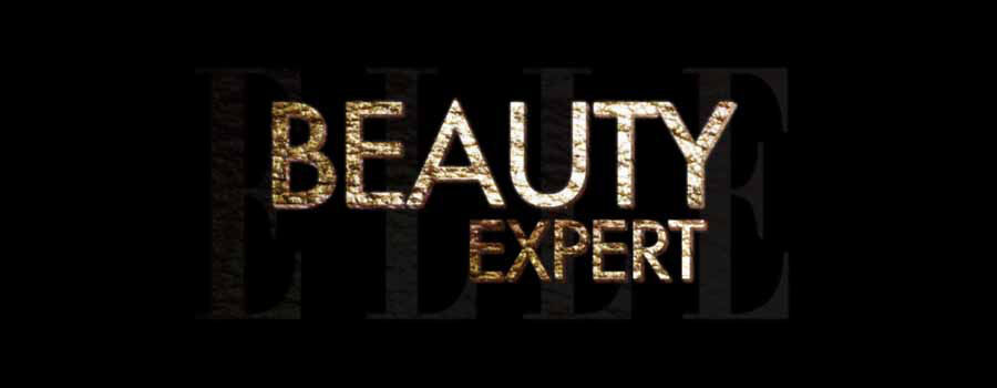 beautyexperts2016