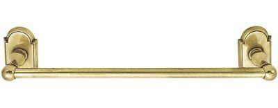 Emtek Brass 24